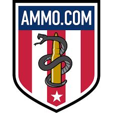 Ammo.com Logo